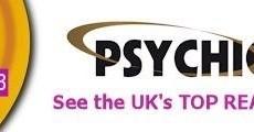 Psychic gold