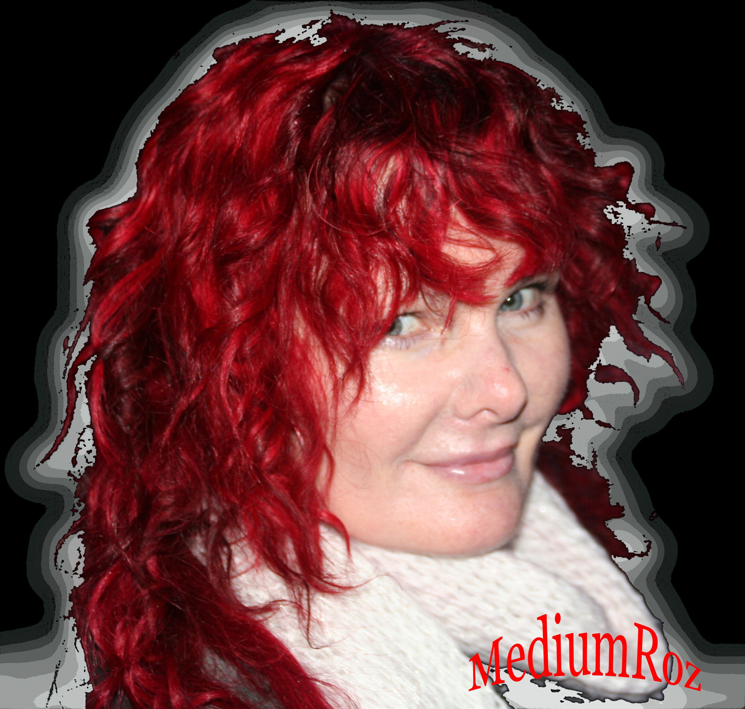 the psychic medium How to become a psychic medium psychic mediums have the ability to sense  and communicate with beings and energies in other dimensions, including the.
