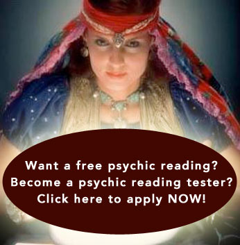 PsyDirPsychicTester